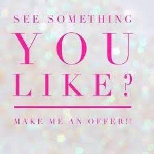 Dresses & Skirts - Summer dress sale. Make an offer. Make bundle